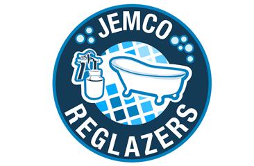 jemco logo c