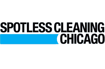 spotless logo